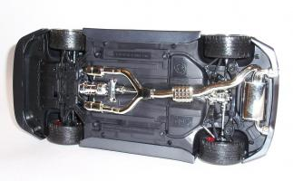 Прикрепленное изображение: Nissan 350z Gray (19).JPG