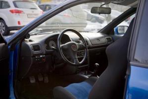 Прикрепленное изображение: Subaru 22B (3).jpg