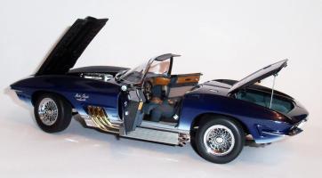 Прикрепленное изображение: Chevrolet Corvette Mako Shark (15).JPG