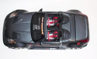 Прикрепленное изображение: Nissan 350z Gray (17).JPG