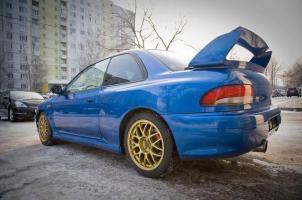 Прикрепленное изображение: Subaru 22B (2).jpg