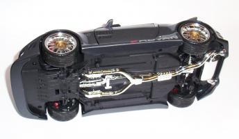 Прикрепленное изображение: Nissan 350z Gray (18).JPG