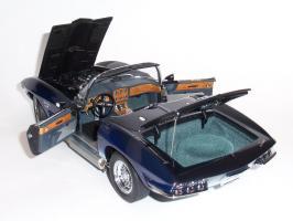 Прикрепленное изображение: Chevrolet Corvette Mako Shark (14).JPG