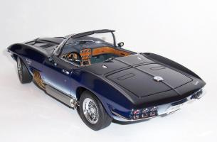 Прикрепленное изображение: Chevrolet Corvette Mako Shark (9).JPG