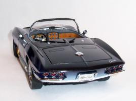 Прикрепленное изображение: Chevrolet Corvette Mako Shark (12).JPG
