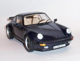 Прикрепленное изображение: Porsche 911 Turbo Coupe Dark blue.JPG