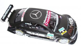 Прикрепленное изображение: Mercedes-Benz C-Class №6 DTM 2007 (13).JPG