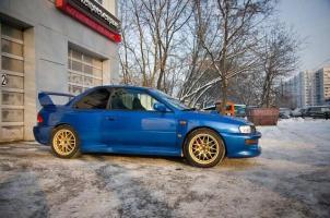 Прикрепленное изображение: Subaru 22B.jpg