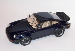 Прикрепленное изображение: Porsche 911 Turbo Coupe Dark blue (3).JPG
