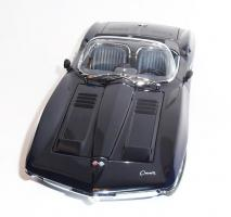 Прикрепленное изображение: Chevrolet Corvette Mako Shark (7).JPG