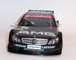 Прикрепленное изображение: Mercedes-Benz C-Class №6 DTM 2007 (1).JPG
