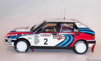 Прикрепленное изображение: Lancia Delta HF Integrale Rally Car 1991 #2 - Sunstar (6).jpg