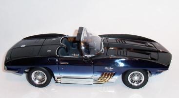 Прикрепленное изображение: Chevrolet Corvette Mako Shark (4).JPG