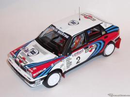 Прикрепленное изображение: Lancia Delta HF Integrale Rally Car 1991 #2 - Sunstar (5).jpg