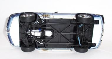 Прикрепленное изображение: Chevrolet Corvette Mako Shark (19).JPG