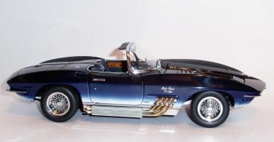 Прикрепленное изображение: Chevrolet Corvette Mako Shark (5).JPG