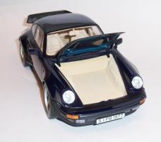 Прикрепленное изображение: Porsche 911 Turbo Coupe Dark blue (8).JPG