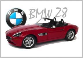 Прикрепленное изображение: BMW Z8).jpg