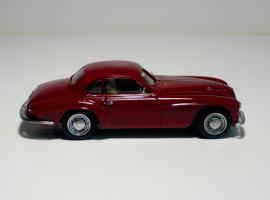 Прикрепленное изображение: Alfa Romeo 6C3.JPG