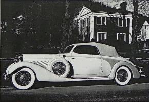 Прикрепленное изображение: 1934 Duesenberg J by d`Ieteren.jpg