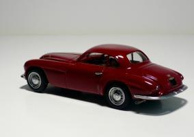 Прикрепленное изображение: Alfa Romeo 6C2.JPG