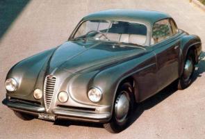 Прикрепленное изображение: Alfa Romeo 6C6.jpg