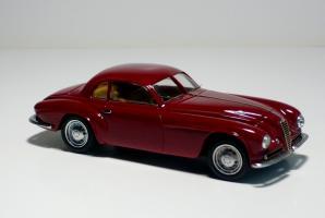 Прикрепленное изображение: Alfa Romeo 6C.JPG