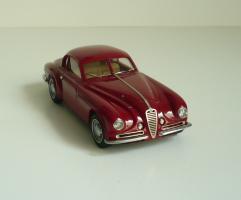 Прикрепленное изображение: Alfa Romeo 6C4.JPG