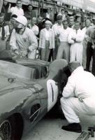 Прикрепленное изображение: 1959 nurburgring4.jpg