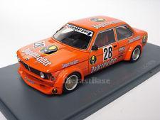 Прикрепленное изображение: NEO BMW Jagermeister ..jpg