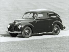Прикрепленное изображение: Ford Taunus (G93A).jpg