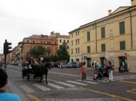 Прикрепленное изображение: Милано Мариттима 193.JPG