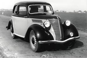 Прикрепленное изображение: Ford Eifel 1938.jpg