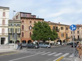 Прикрепленное изображение: Милано Мариттима 175.JPG
