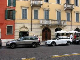 Прикрепленное изображение: Милано Мариттима 195.JPG