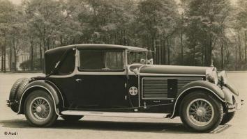 Прикрепленное изображение: Audi Imperator.jpg