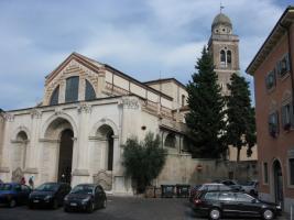 Прикрепленное изображение: Милано Мариттима 172.JPG