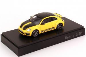 Прикрепленное изображение: VW_Beetle_GSR_2013_VolkswagenSpark_5C5099300B1B_24164_01.jpg