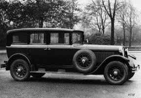 Прикрепленное изображение: Audi-Imperator-Type-R-4-8-L.jpg