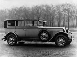 Прикрепленное изображение: Audi_Imperator_1927_-2.jpg