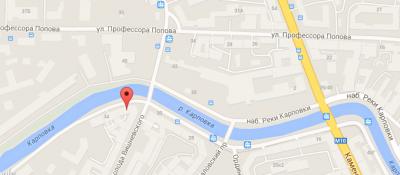 Прикрепленное изображение: map.png