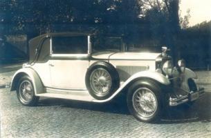 Прикрепленное изображение: Horch 350 8-Zylinder von 1928.jpg