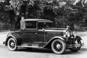 Прикрепленное изображение: Horch-8-Typ-350-Cabrio-1928-19-fotoshowImageNew-780c9d2c-438800.jpg