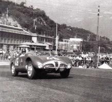Прикрепленное изображение: Fangio 3000CM Spiderx.jpg