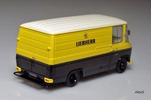 Прикрепленное изображение: Mercedes-Benz L408 Kastenwagen Schuco 03573 z.jpg