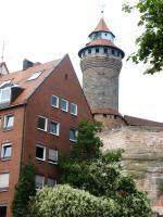 Прикрепленное изображение: Nürnberg (30).JPG