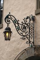Прикрепленное изображение: Rothenburg ob der Tauber (28).JPG