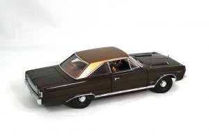 Прикрепленное изображение: 1967 Plymouth GTX-3.JPG