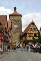 Прикрепленное изображение: Rothenburg ob der Tauber (47).JPG