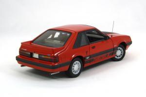Прикрепленное изображение: 1985 Mustang Twister II (2).JPG